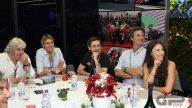 MotoGP: Prossecco e MV Agusta rendono frizzante il GP di Misano