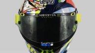MotoGP: Rossi pronto a fare di Misano un solo boccone
