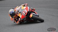 MotoGP: Samurai a due ruote: le più belle foto dei piloti in azione a Motegi