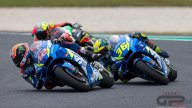 MotoGP: MEGA GALLERY. Tutte le foto del GP di Phillip Island