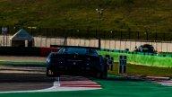 MotoGP: Valentino Rossi 'tradisce' la Yamaha con la Ferrari