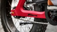 Moto - Test: Fantic Issimo - TEST