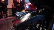 Moto - News: Indian Challenger, arriva la bagger di lusso