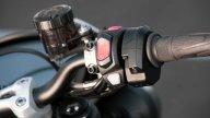 Moto - Test: Triumph Street Triple RS 2020 – TEST