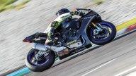 Moto - Test: Yamaha YZF-R1 e R1M - TEST