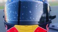 MotoGP: Jorge Lorenzo correrà a Valencia con il Chupa Chups sul casco