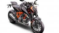 EICMA: KTM 1290 Super Duke R e 890 Duke R: le austriache si fanno più cattive