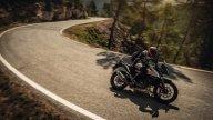 EICMA: KTM 390 Adventure: ora la gamma on-off è davvero completa