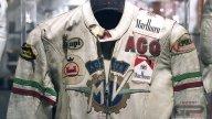 MotoGP: Agostini: a lezione di storia dal primo divo del motociclismo