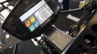 Test: PROVA Energica Ego Corse: in pista col cuore elettrico