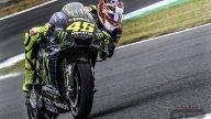 MotoGP: Valentino Rossi e Lewis Hamilton: lo scambio ci sarà il 9 Dicembre