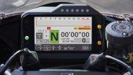 EICMA: Honda CBR 1000 RR-R un missile puntato sul mondiale SBK