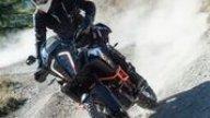 Moto - News: T.ur, ecco la nuova collezione: tecnologia e confort