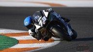 MotoGP: MEGA PHOTOGALLERY TEST  VALENCIA, DAY 1