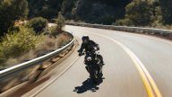 Moto - News: Harley-Davidson Pan America e Bronx, il futuro è ad EICMA 2019