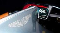 Moto - News: Aston Martin Brough Superior AMB 001, svelata ad Eicma 2019