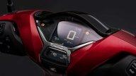 Moto - News: Honda SH 125i e Sh 150i 2020, ad Eicma 2019 i best-seller si rinnovano