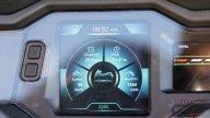 Test: SYM Maxsym TL 500, l'anti TMAX alla conquista della terra di nessuno