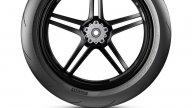 Moto - News: Pirelli: rinnovata ed ampliata la gamma pneumatici per le competizioni