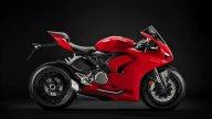 Moto - News: Pirelli: dominio sulla prima produzione moto my2020