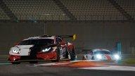 MotoGP: Valentino Rossi con la Ferrari sul podio: la Gallery della giornata