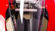 News Prodotto: Gilles Tooling per Ducati Panigale V4: SBK a tutto tuning