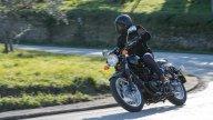 Moto - Test: Benelli Imperiale 400 – TEST