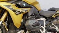 Test: BMW R 1250 RS: e se fosse meglio di un GS?