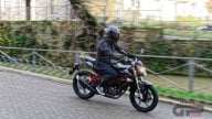 Prodotto - Test: Benelli BN 125, si torna a sognare la moto e non lo smartphone?
