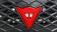 News Prodotto: Dainese PRO-SPEED: un paraschiena leggero, sicuro ed aerodinamico