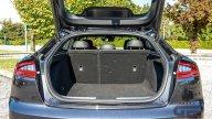 Auto - Test: Prova KIA Stinger: La nuova Gran Turismo da 366CV