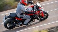 Moto - Test: BMW F 900 XR - TEST
