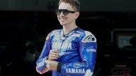 MotoGP: LIVE. Sepang Test, Day 2. Lorenzo atteso in pista sulla Yamaha
