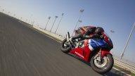 """Prodotto - Test: Rivoluzione Honda: la CBR1000RR-R non è mai stata così """"cattiva"""""""