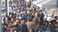 Moto - News: Roma Motodays 2020: dal 5 all'8 marzo la Capitale è su due ruote