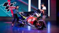 MotoGP: La corsa Mondiale di Crutchlow e Cecchinello parte da Londra