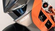 Prodotto - News: Italjet Dragster, in arrivo a maggio, in Giappone è già un fenomeno