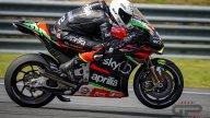 MotoGP: Lorenzo, primo giorno fra i 'bastardi senza gloria' nei test di Sepang
