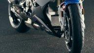 """Moto - News: Metzeler Sportec M9 RR: alla ricerca della """"scarpa"""" ideale"""