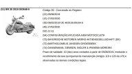 Moto - News: BMW R18, le prime immagini della custom in doppia versione