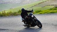 Moto - Test: Harley-Davidson Low Rider S 2020– TEST