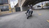 Moto - News: Harley-Davidson Softail Standard 2020: l'atteso ritorno