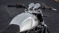 Moto - News: Bancarotta Norton: parte una petizione online contro Stuart Garner