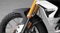 Moto - Test: Triumph Tiger 900 Rally Pro e GT Pro – TEST