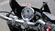 Moto - News: BMW R18 Cruiser: sempre più vicina alla produzione