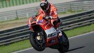 MotoGP: I 34 anni di Dovizioso: ritratto di un campione incompiuto