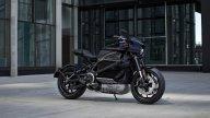 """Moto - News: Moto elettriche 2020: cuore green? Vi presentiamo il """"nostro""""... 3+1"""