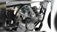 Moto - News: Ducati: una 125 Gran Prix del Museo Morbidelli va all'asta