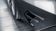 : Audi RS6, per chi non si accontenta, ecco la ABT RS6-R da 740 cavalli!