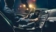 Auto - News: Porsche porta la modernità negli abitacoli delle sue classiche